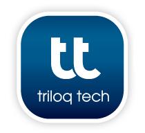 Triloq Technologies